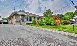 42 Virgilwood Drive, Toronto, ON, M2R 2B2