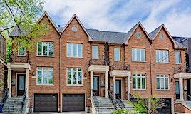 758B Avenue Road, Toronto, ON, M5P 2K3