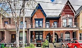 633 Manning Avenue, Toronto, ON, M6G 2W2