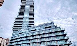 2809-825 Church Street, Toronto, ON, M4W 3Z4