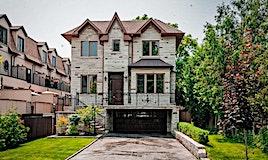 401 Kingsdale Avenue, Toronto, ON, M2N 3X8