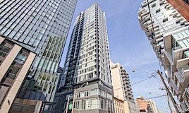 603-68 Shuter Street, Toronto, ON, M5B 1B4