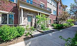 62-23 Coneflower Crescent, Toronto, ON, M2R 0A5