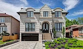 82 Risebrough Avenue, Toronto, ON, M2M 2E3