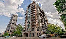 1002-28 Byng Avenue, Toronto, ON, M2N 7H4