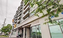 306-1030 Sheppard Avenue W, Toronto, ON, M3H 6C1
