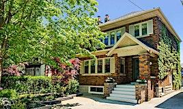 189 Wanless Avenue, Toronto, ON, M4N 1W4