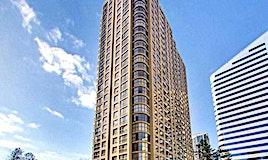 301-100 Upper Madison Avenue, Toronto, ON, M2N 6M4