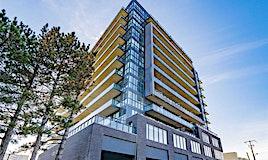 709-3237 Bayview Avenue, Toronto, ON, M2K 0G1