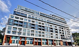 509-223 St Clair Avenue W, Toronto, ON, M4V 1R3