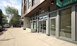 514-106 Dovercourt Road, Toronto, ON, M6J 3C3