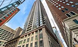 1514-70 Temperance Street, Toronto, ON, M5H 4E8