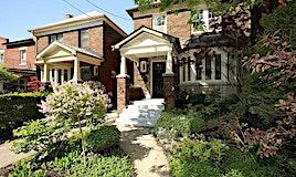 342 Markham Street, Toronto, ON, M6G 2K9