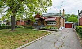 5 Theresa Avenue, Toronto, ON, M2M 1W4