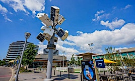 725-99 The Donway W, Toronto, ON, M3C 0N8