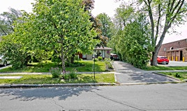 25 Dexter Boulevard, Toronto, ON, M2H 1Z3