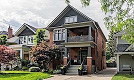 178 Sheldrake Boulevard, Toronto, ON, M4P 2B5