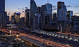 1405-15 Lower Jarvis Street S, Toronto, ON, M5E 1R7