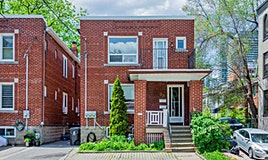 88 Falcon Street, Toronto, ON, M4S 2P5