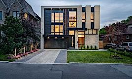 514 Douglas Avenue, Toronto, ON, M5M 1H5