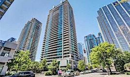506-23 Hollywood Avenue, Toronto, ON, M2N 7L8