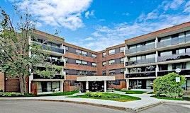 405-20 Sunrise Avenue, Toronto, ON, M4A 2R2