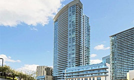 217-70 Forest Manor Road, Toronto, ON, M2J 0A9