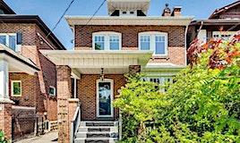 162 Brookdale Avenue, Toronto, ON, M5M 1P5
