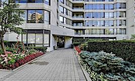 809-1121 Steeles Avenue W, Toronto, ON, M2R 3W7