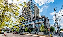 1203-1603 Eglinton Avenue W, Toronto, ON, M6E 0A1