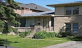 266 Fisherville Road, Toronto, ON, M2R 3C5