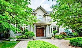 15 Royal Oak Drive, Toronto, ON, M3C 2M3