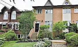 404 Woburn Avenue, Toronto, ON, M5M 1L5