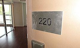 220-2035 Sheppard Avenue E, Toronto, ON, M2J 0A8