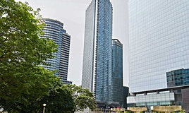 3712-10 York Street, Toronto, ON, M5J 2Z2