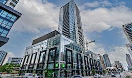 805-5180 Yonge Street, Toronto, ON, M2N 5P6