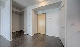 404-30 Nelson Street, Toronto, ON, M5V 0H5