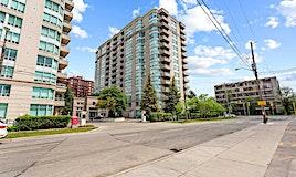 1202-2 Covington Road, Toronto, ON, M6A 3E2