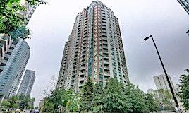 2112-7 Lorraine Drive, Toronto, ON, M2N 7H2