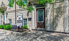 1400B Eglinton Avenue W, Toronto, ON, M6C 2E5