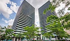 402-5508 Yonge Street, Toronto, ON, M2N 7L2