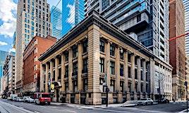 409-73 Richmond Street W, Toronto, ON, M5H 4E8