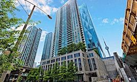 1006-18 Yonge Street, Toronto, ON, M5E 1Z8