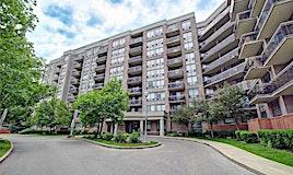 719-1720 Eglinton Avenue E, Toronto, ON, M4A 2X8