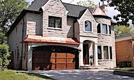252 Park Home Avenue, Toronto, ON, M2R 1A3