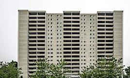 1208-1360 York Mills Road, Toronto, ON, M3A 2A2