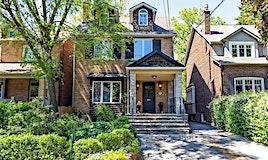 238 Sheldrake Avenue, Toronto, ON, M4P 2B6