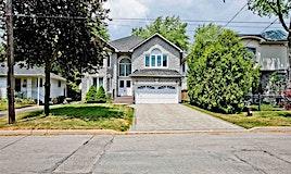 350 Kingsdale Avenue, Toronto, ON, M2N 3X6