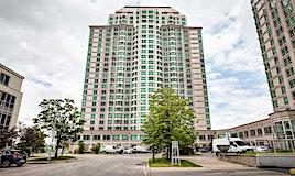 1905-11 Lee Centre Drive, Toronto, ON, M1H 3J5