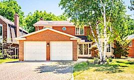 155 Highland Crescent, Toronto, ON, M2L 1H2